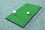 لعبة غولف يضرب حصيرة لعبة غولف كتلة لأنّ يقود يتراوح