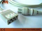 Cable de Colin ECG Thunk