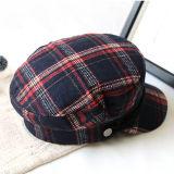 Шлем способа Causual хлопка с конструкцией Customed