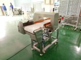 Для металлоискателя Speical продукта (установите пластиковую цепь ремень)