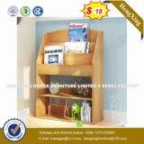 PCR van de Verzekering van de handel het Kabinet van de Kasten van de School van de Prijs van het Kabinet (hx-8NR0985)