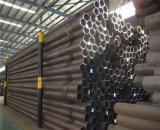 По вопросу о торговле лучшая цена бесшовных стальных трубопроводов
