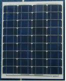 Haute efficacité Panneau solaire 30W/ Module mono