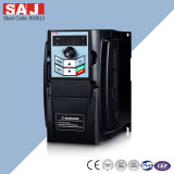Convertitore di frequenza di alta qualità di SAJ per il motore a corrente alternata