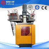 El HDPE 4gallons/5gallons embotella la máquina del moldeo por insuflación de aire comprimido