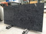 Veines de quartz de marbre Ka-L3036 Batman