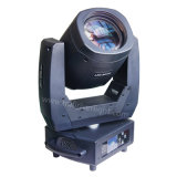 プロ照明段階装置ライト150W LED洗浄移動ヘッド