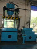 Paktat Y28-620の深いデッサン油圧出版物機械