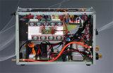 MIG/ММА 250f Mosfet инвертора DC MIG/MAG сварочный аппарат