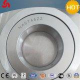 De alta calidad Venta caliente Nast45zz el cojinete de rodillos para equipos (NAST-12)