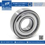Factory Fournisseur Sigle-Row Auto Parts Accessoires Auto 6200 Series 2RS RS Rz 2RZ Modèle 6203 6204 6205 6206 6207 Ball Bearing