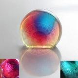 [أكروون] يصنع لون متعدّد ساطع طبيعيّ ميكا صبغ لأنّ [سبمكينغ]