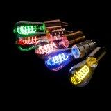 Festival de Chirstmas parte bombilla LED Iluminación colorida