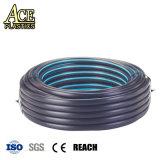 Polyäthylen-/Polytropfenfänger-Inline-Rohr für Bewässerungssystem-Sprenger