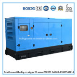 Goedkope Diesel van het Type van Prijzen Open Generator met Chinees Merk Kangwo (600KW/750kVA)