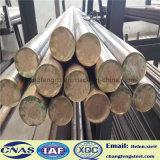1.1210/SAE1050/S50C Koolstofstaal om Staaf voor het Plastic Staal van de Vorm