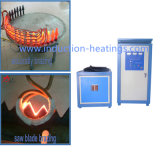 máquina de recalcar caliente de la calefacción de inducción del fabricante de la fábrica 160kw