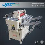 Folha niquelar e máquina do cortador da folha de alumínio