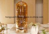 Sehr Nizza des Entwurfs-des Weihnachtenled Dekoration-Licht Dekoration-Licht-LED für Hauptdekoration