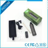 Оптовая продажа вапоризатора травы воздуха OEM Vax высокого качества сухая с заряжателем USB