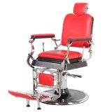 Presidenza unica di lavoro di parrucchiere della presidenza del salone del negozio di barbiere della presidenza di barbiere