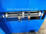 Form-Aluminiumdraht-Tiefziehen-Maschine der gute Qualitäts24
