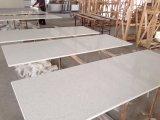 Белый кварцевый / высокое качество Quartz место на кухонном столе