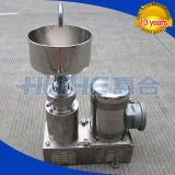 Acier inoxydable colloïde Mill (JML-100)