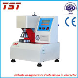 Appareil de contrôle électronique de résistance (TSF-Z004)