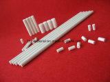 Из полированного алюминия оксид керамические рулевой тяги