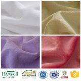 El tejido de poliéster Velboa / Juguetes de Peluche tejido textil