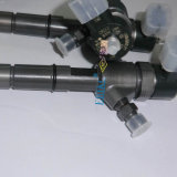 Erikc Inyector Bosch Diesel 0445110333 Crdi Einspritzdüse 0 445 110 333 für Chaochai Dcdc4102h 4102h-EU3
