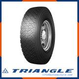 6.50r16lt三角形の中国の上のブランド熱い販売TBRの軽トラックのタイヤ