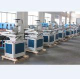 Machine hydraulique de presse de clic de robe de bébé