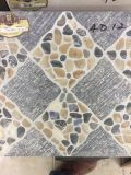 tegel van de Vloer van het Porselein van de Kwaliteit van 500*500mm de Houten (50500016)