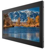 Staubdichter 14 geöffneter Rahmen-Screen-Monitor Zoll LCD-TFT