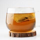 Tè natale dell'erba della bustina di tè del dente di leone di perdita di peso 160g