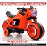 Игрушка детей колеса мотоцикла 3 торговый обеспечения дешевая электрическая