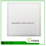 Ultraslim Warmwhite LED Spotlight Oficina luz tenue luz del panel de techo