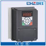 Инвертор Zvf600-P0r7s2 насоса высокой эффективности 0.75kw