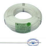 10kv 20kv 50kv en Téflon PFA câble haute tension