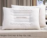 Пособничество Sleep Магнитотерапия здоровья подушка