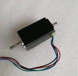 Fabricante 28bygh018 del motor de pasos de la CA 12V 12voltage de la nema 11 28m m