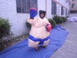قابل للنفخ [سومو] تصارع لأنّ رياضة لعبة ([ت7-220])