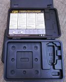 Hohler Plastikschlag-formenprodukt das Installationssatz-Kasten