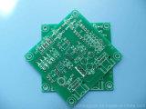 Carte à circuit de carte de Fr-4 Tg 170 cuivre lourd de 8 onces (UM 280)