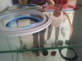 De uitgedreven Rubber Rubber RubberUitdrijving van het Product