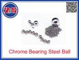 Sfera stridente dell'acciaio al cromo di prezzi bassi G100 100c6 6mm per cuscinetto