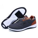 Hotsale мужчин спортивную обувь повседневный Sneaker Pimps оптовой (FSY1129-05)