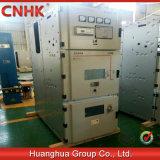 Cnhk Kyn28A-12 Millivolt Schaltanlage
